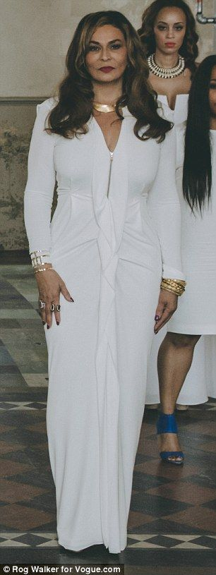 25 best ideas about tina knowles on pinterest beyonce