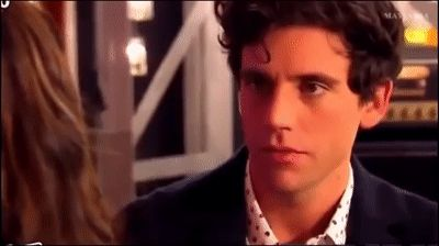 MIKA, you just killed me <3<3