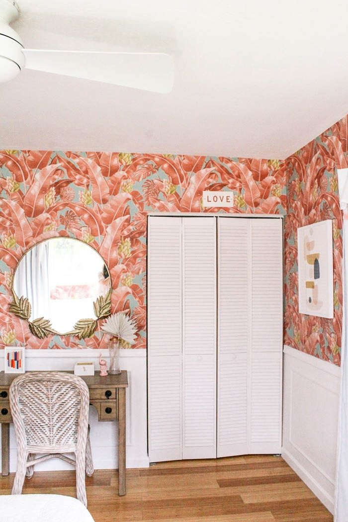 How To Hang Art Without Damaging Wallpaper Hanging Art Wallpaper Hanging