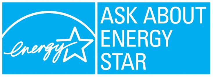 ENERGY STAR Appliances: The Complete Dummy's Guide - Goedeker's Home Life