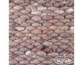 Dywany płasko tkane | Page 4 | Sklep internetowy KochamyDywany.pl