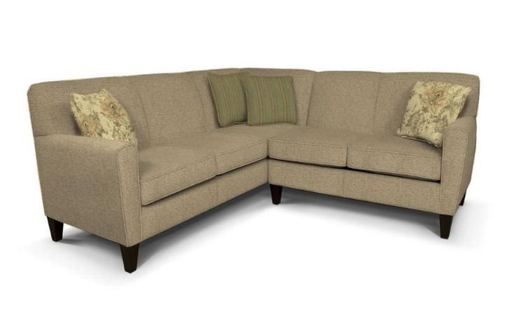 17 best images about england furniture sectional sofas on for England furniture sectional sofa