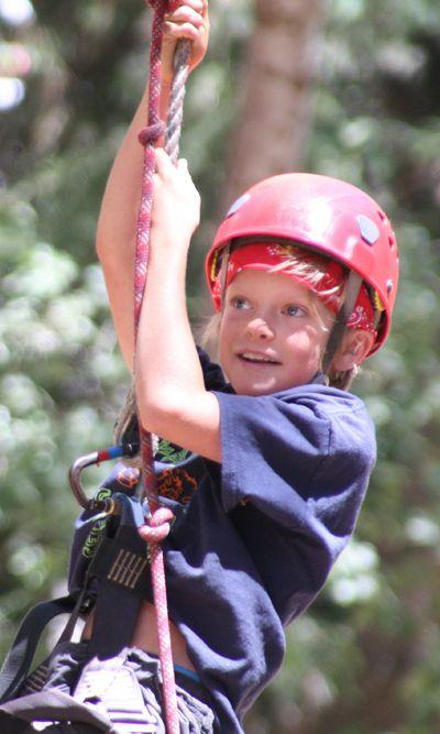 22 Best Having Fun Around Pali Summer Camp Images On