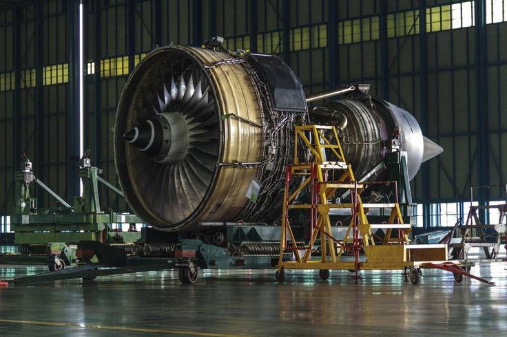 Advanced manufacturing, 3D printed parts and leaner, greener planes are all on the horizon
