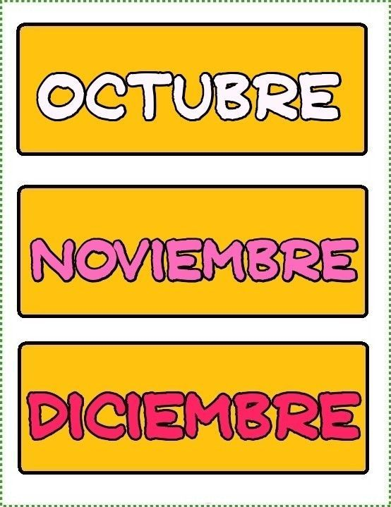 78+ images about Calendarios on Pinterest | Fiestas, Washi tape and ...