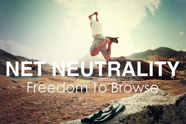 Ultimately compromising net neutrality in any way is harmful for the billions of people who are connected through the internet read the five things that make #NetNeutrality worth fighting for. http://bit.ly/the-five-things-that-make-net-neutrality-worth-fighting-for