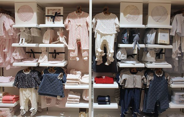 Life Full of Fashion (www.lfof.gr): CHRISTMAS KIDS' SHOPPING #petitbateau #fashion #kids #gifts #shopping