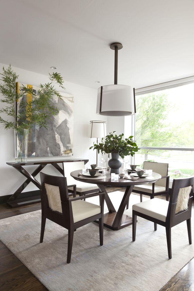 108 best Denver Designer Show House images on Pinterest