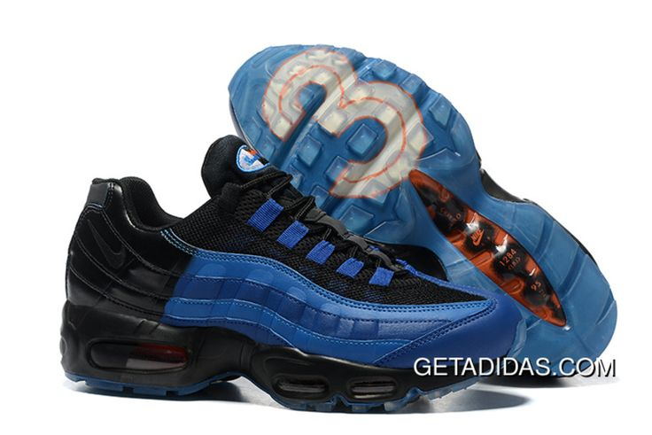 https://www.getadidas.com/stussy-x-nike-air-max-95-essential-mens-shoe-blue-black-topdeals.html STUSSY X NIKE AIR MAX 95 ESSENTIAL MENS SHOE BLUE BLACK TOPDEALS Only $87.61 , Free Shipping!