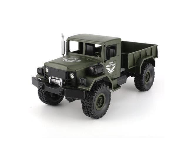 Gambar Mobil Truk Remot Review Rc Offroad Crawler Jjrc Q62 Military Truck Skala 1 16 4wd Download Foto Mobil Remot Sedan Terbaru Da Truk Mobil Truk Besar