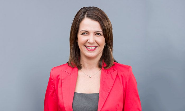 Wildrose Leader Danielle Smith named one of Alberta Venture's 50 most influential Albertans. #ableg #abpoli #Alberta #wrp