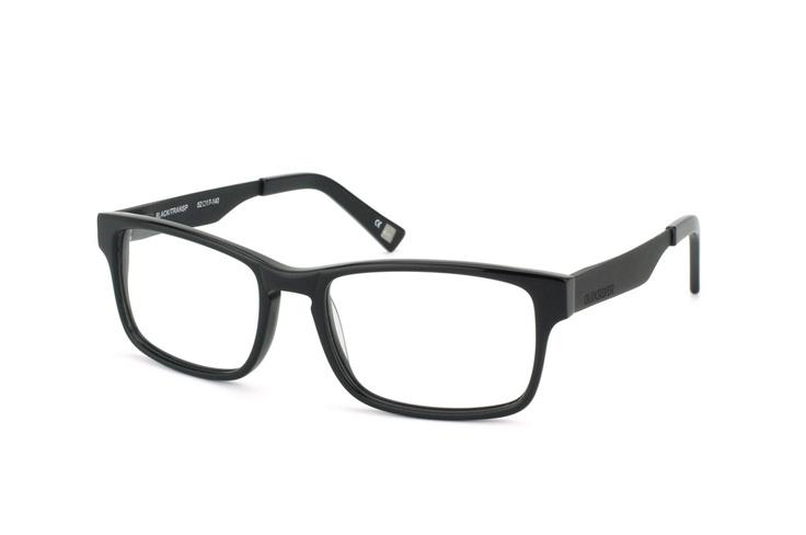 Quiksilver brille »–› PreisSuchmaschine.de