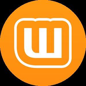 Wattpad - Libros gratis