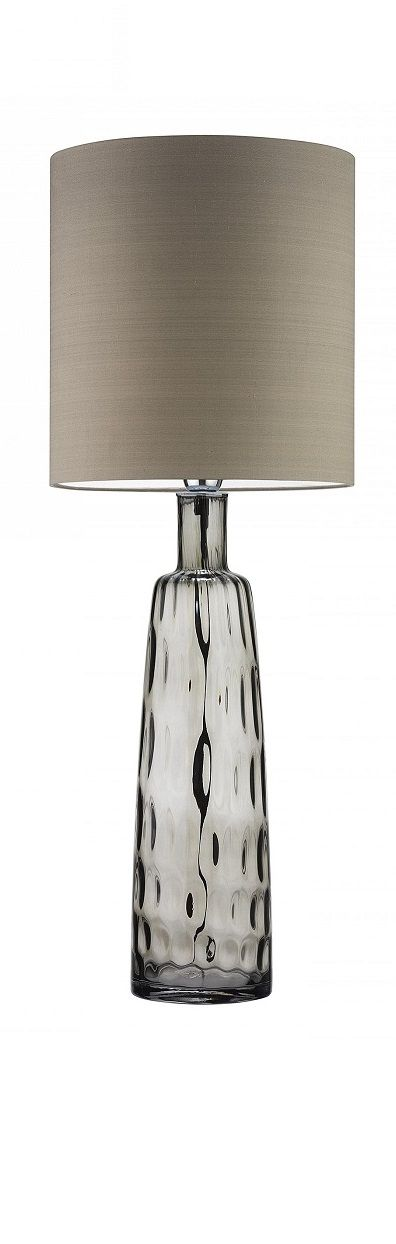 """Grey Lamp"" ""Grey Lamps"" ""Lamps Grey"" ""Lamp Grey"" Designs By www.InStyle-Decor.com HOLLYWOOD Over 5,000 Inspirations Now Online, Luxury Furniture, Mirrors, Lighting, Chandeliers, Lamps, Decorative Accessories & Gifts. Professional Interior Design Solutions For Interior Architects, Interior Specifiers, Interior Designers, Interior Decorators, Hospitality, Commercial, Maritime & Residential. Beverly Hills New York London Barcelona Over 10 Years Worldwide Shipping Experience"