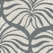 ..in castle grey, love the name2012 Amazing, Amazing Fabrics