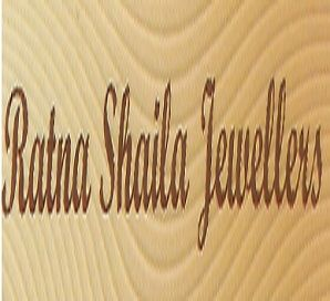 #jewellers_check We recently listed #Ratna_Sheila_jewellers. Virar Have you been there? Have you Rated them?