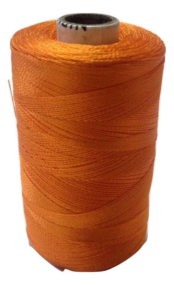 Buy any 3 get 1 free Clay brown Silk Thread Indian by CraftyJaipur
