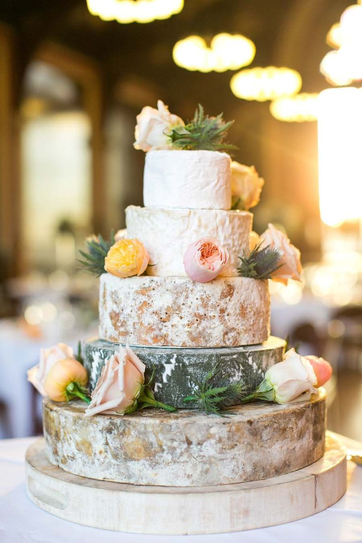 savoury wedding cake 81 best savory wedding cake images on 19683