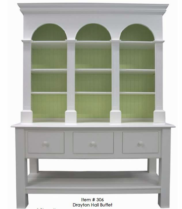 Hall Cupboards Furniture 157 best painted cupboards and hutches ideas images on pinterest