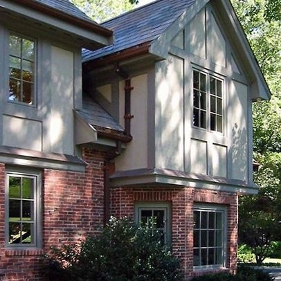 16 Best Images About Exterior House Colors On Pinterest Gardens Traditional And Home