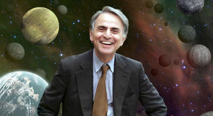 #CarlSagan Was a Lifelong #Cannabis User and #Advocate - Culture | MERRY JANE https://merryjane.com/culture/carl-sagan-was-secret-cannabis-advocate?utm_campaign=crowdfire&utm_content=crowdfire&utm_medium=social&utm_source=pinterest #marijuana