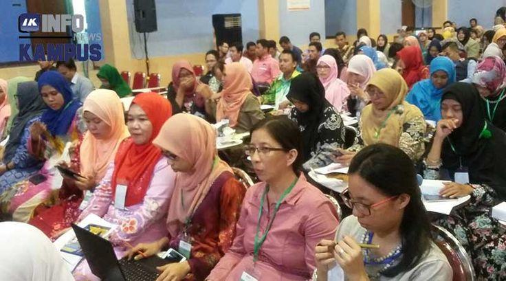 UM Gelar Konferensi Internasional Pendidikan Kebutuhan Khusus se-Asia Tenggara - https://infokampus.news/um-gelar-konferensi-internasional-pendidikan-kebutuhan-khusus-se-asia-tenggara/