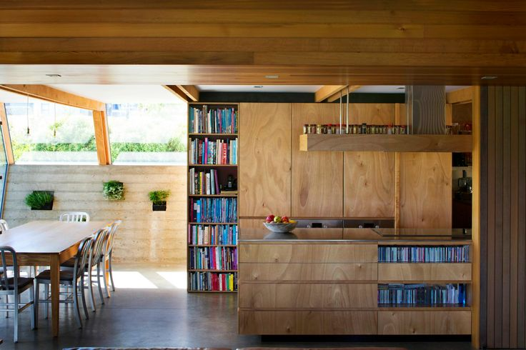 Home New Zealand:Also in our Home of the Year issue: a home by Lovell O'Connell Architects in the suburbs in Wanaka that is a striking example of how good architecture is as important in this context as in a glorious uninhabited landscape.