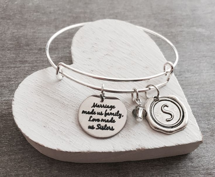 Best 25+ Sister in law gifts ideas on Pinterest | Sisters presents ...