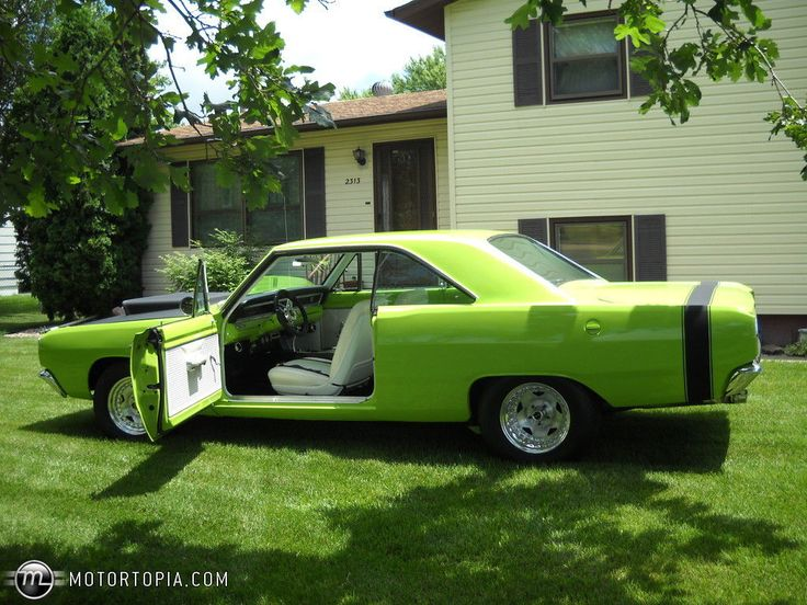 Best Dodge Challeger Images On Pinterest Mopar Dodge