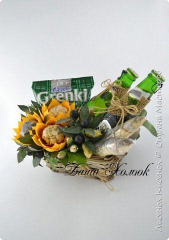 Свит-дизайн 23 февраля 8 марта Валентинов день Февраль фото 25