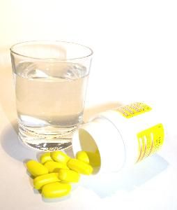 Pcos & Magnesium   LIVESTRONG.COM Interesting article