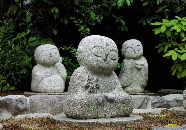 Healing Depression by Taking Care of Your Mind, Body, and Spirit | Tiny Buddha