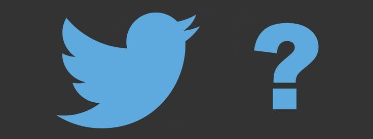 Poznaj argumenty, które sprawią, że w inny sposób spojrzysz na potencjał Twittera.