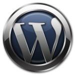 Consulenza WordPress CMS-Italia.org