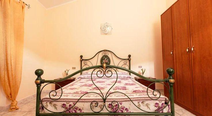 stanza tripla - triple room  #triple #room