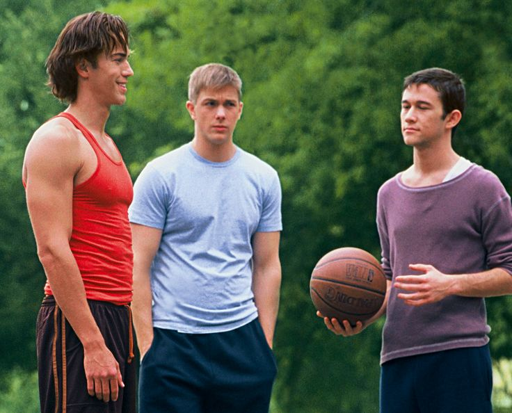 Essential Gay Themed Films To Watch, Latter Days http://gay-themed-films.com/films-to-watch-latter-days/