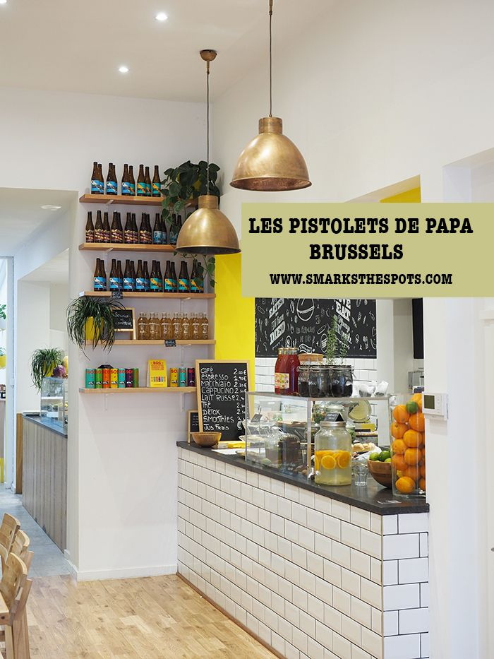 49 Best Images About Bruxelles Ma Belle On Pinterest
