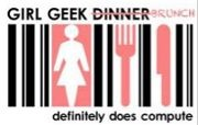 Girl Geek Brunch, Friday, March 9th from 10am -12pm at the TRIOGgd785825Png 200128, Girls Generation, Girls Geek, Events, Image, Dinner Club, Worms Girls, Geek Brunches, Geek Dinner