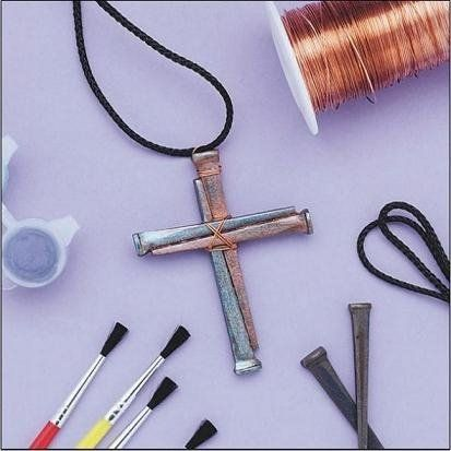 10 Religious Crafty Ideas                                                                                                                                                                                 More