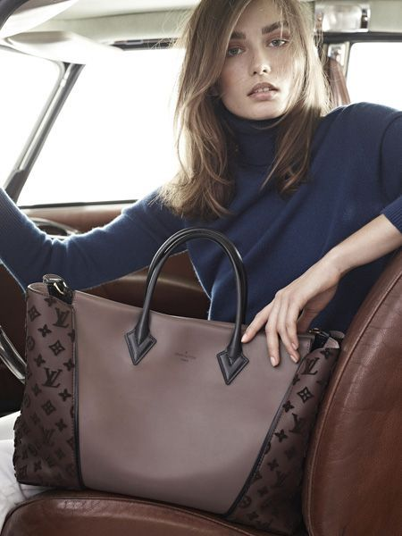 Louis Vuitton: one of my favorite bags ever! | See more about louis vuitton, bags and lv bags.