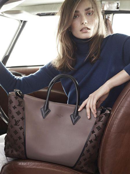 Louis Vuitton sale,Plz repin,thx