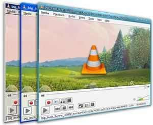http://downloadzo.com/directory/ - Get all of the latest Download Software Freeware and Shareware