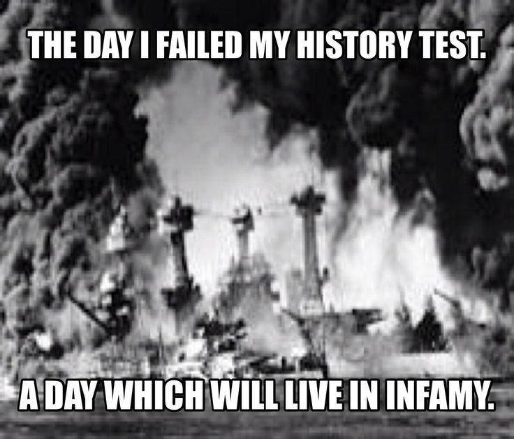 bio true history