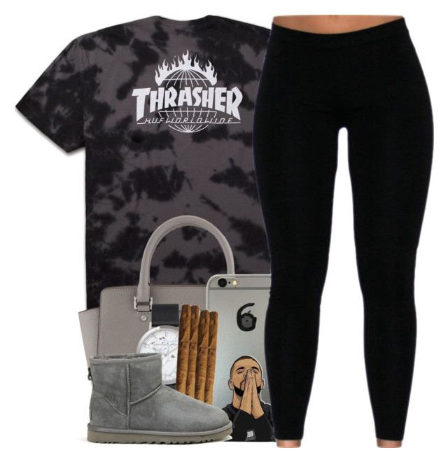 """........."" by chanelesmith51167 ❤ liked on Polyvore featuring art"