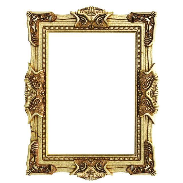 Gold Luxury Photo Frame Photo Frame Wooden Frame Luxury Photo Frame Gold Photo Frame Frame Png Frame Frame Vec Gold Photo Frames Free Photo Frames Frame