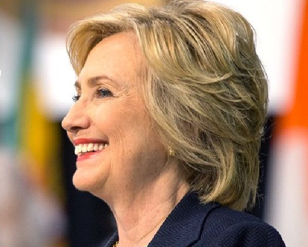 Hillary Clinton Health: Americans Not Sure If She's Fit Enough? - http://www.morningledger.com/hillary-clinton-health-americans-not-sure-shes-fit-enough/13103047/