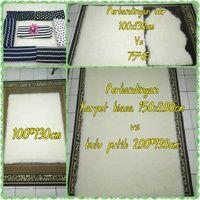 Jual karpet bulu putih / karpet bulu korea, aksesoris rumah tangga dengan harga Rp 85.000 dari toko online adiel jaya, Bandung. Cari produk karpet & tikar lainnya di Tokopedia. Jual beli online aman dan nyaman hanya di Tokopedia.