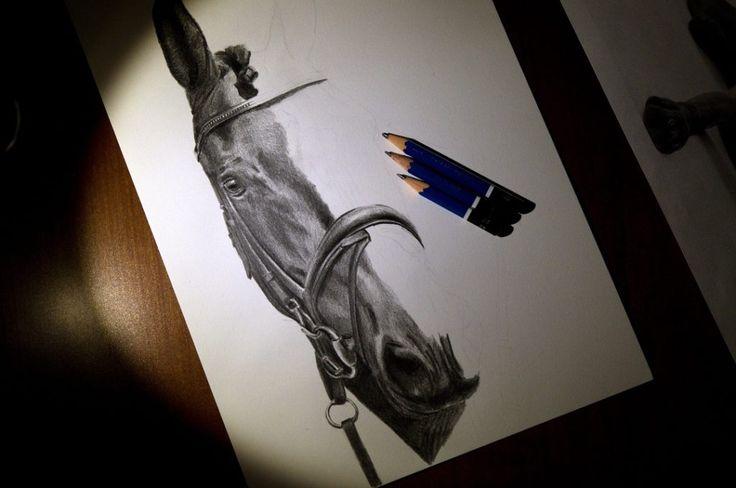 rysunek ołówkiem warsztat-1
