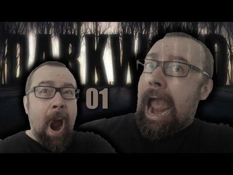 Darkwood - Jak w trumnie - YouTube