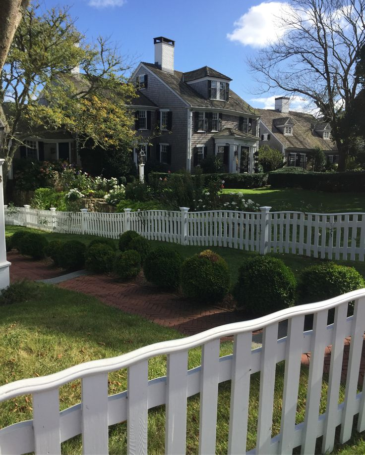 Hampton Inn And Suites Cape Cod: 3787 Best Cape Cod/Nantucket Islands And Homes Images On